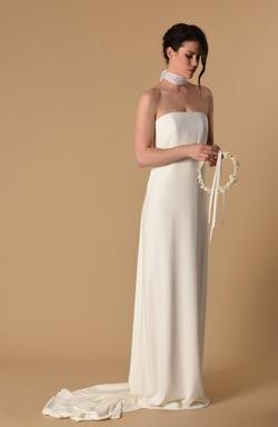robe de mariee la madeleine 75008