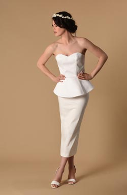 wedding dress 75
