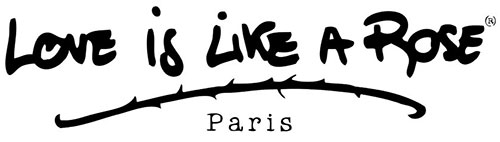 love-is-like-a-rose-sur-mesure