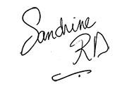 Sandrine-Rocher-Derichebourg-LILAR